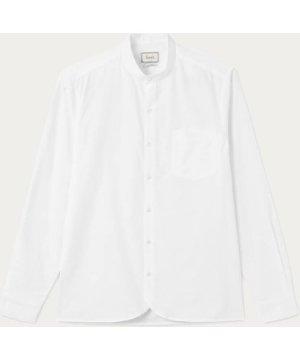 White Bridge Shirt