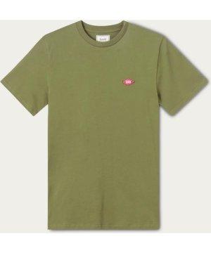 Army Hawk T-Shirt