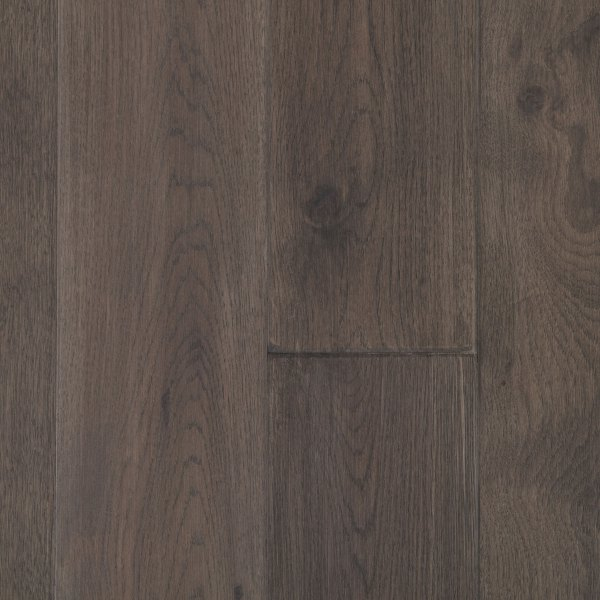 Tesoro Woods | Coastal Lowlands Collection, Heather | Hickory Wood Flooring