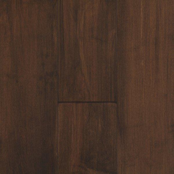 Tesoro Woods | Coastal Lowlands Collection, Brickstone | Maple Wood Flooring