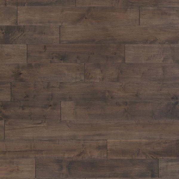 Tesoro Woods | Coastal Lowlands Collection, Clay | Maple Wood Flooring