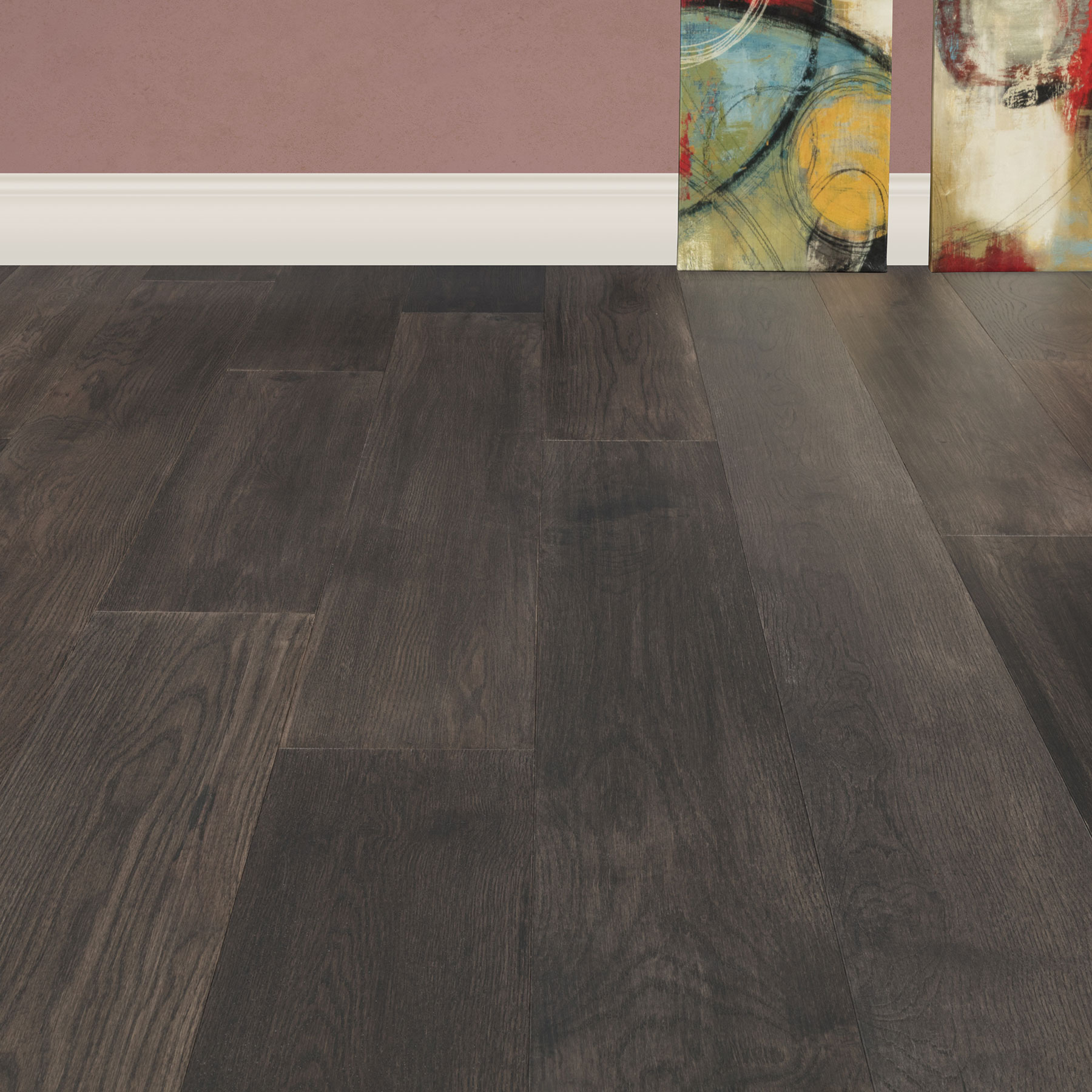 oak fast pin dri stain white flooring hardwood with brown stained bona medium floors