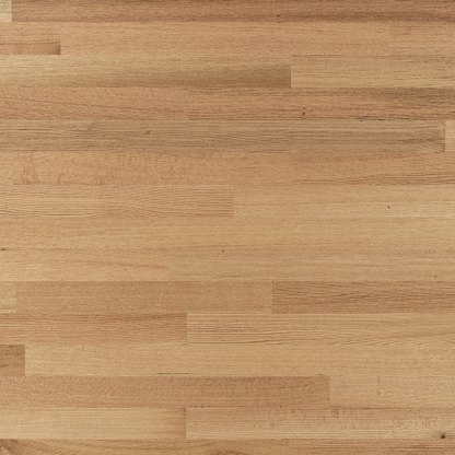 Tesoro Woods   Great Northern Woods Collection, Red Oak Natural   Rift & Quartered Flooring