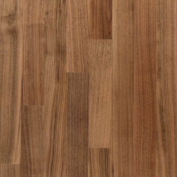 Tesoro Woods Clearance Flooring