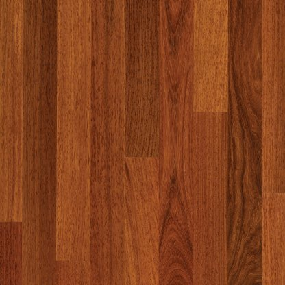 Tesoro Woods | Great Southern Woods Collection, Caribbean Cherry Natural | Caribbean Cherry Flooring