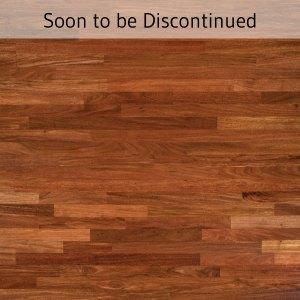 Tesoro Woods | Great Southern Woods Collection, Royal Mahogany Natural | Royal Mahogany Flooring