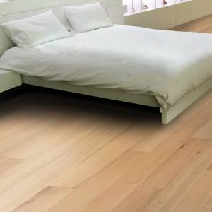 Tesoro Woods | Brushed Patina Collection Oil Finished Flooring