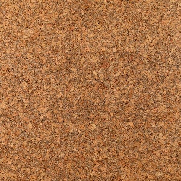 Tesoro Woods - Cork Flooring, Vino Castelo