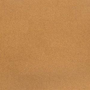 Tesoro Woods - Cork Flooring, Marmol Marinha