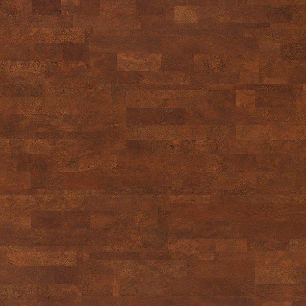 Tesoro Woods - Cork Flooring, Gringo Miramar