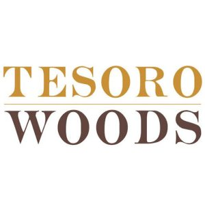 Tesoro Woods Flooring