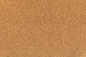 Tesoro Woods Marmol Marinha Cork Flooring EcoTimber Sintra Natural