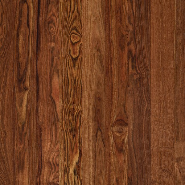 Tesoro Woods | Great Southern Woods Collection, Caribbean Rosewood Natural | Caribbean Rosewood Flooring