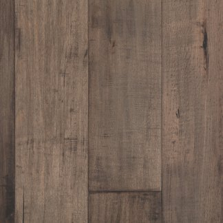 Tesoro Woods - Maple Wood Flooring - Coastal Inlet, Burlap