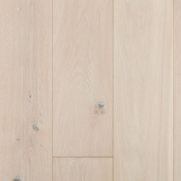 Tesoro Woods White Oak Wood Flooring Coastal Inlet, Seafoam