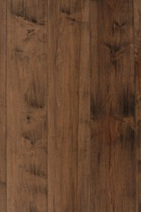 Tesoro Woods Maple Wood Flooring, Burlap