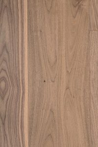 Tesoro Woods Walnut Wood Flooring, Natural