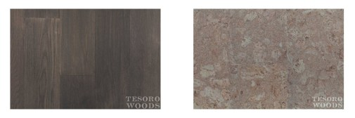 Tesoro Woods 2018 Flooring Trends Flooring Color Demand Gray Flooring