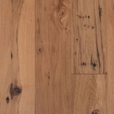 Tesoro Woods | 2018 Hardwood Flooring Buying Guide | Medium Wood