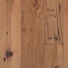 Tesoro Woods | 2018 Hardwood Flooring Buying Guide | Medium Wood