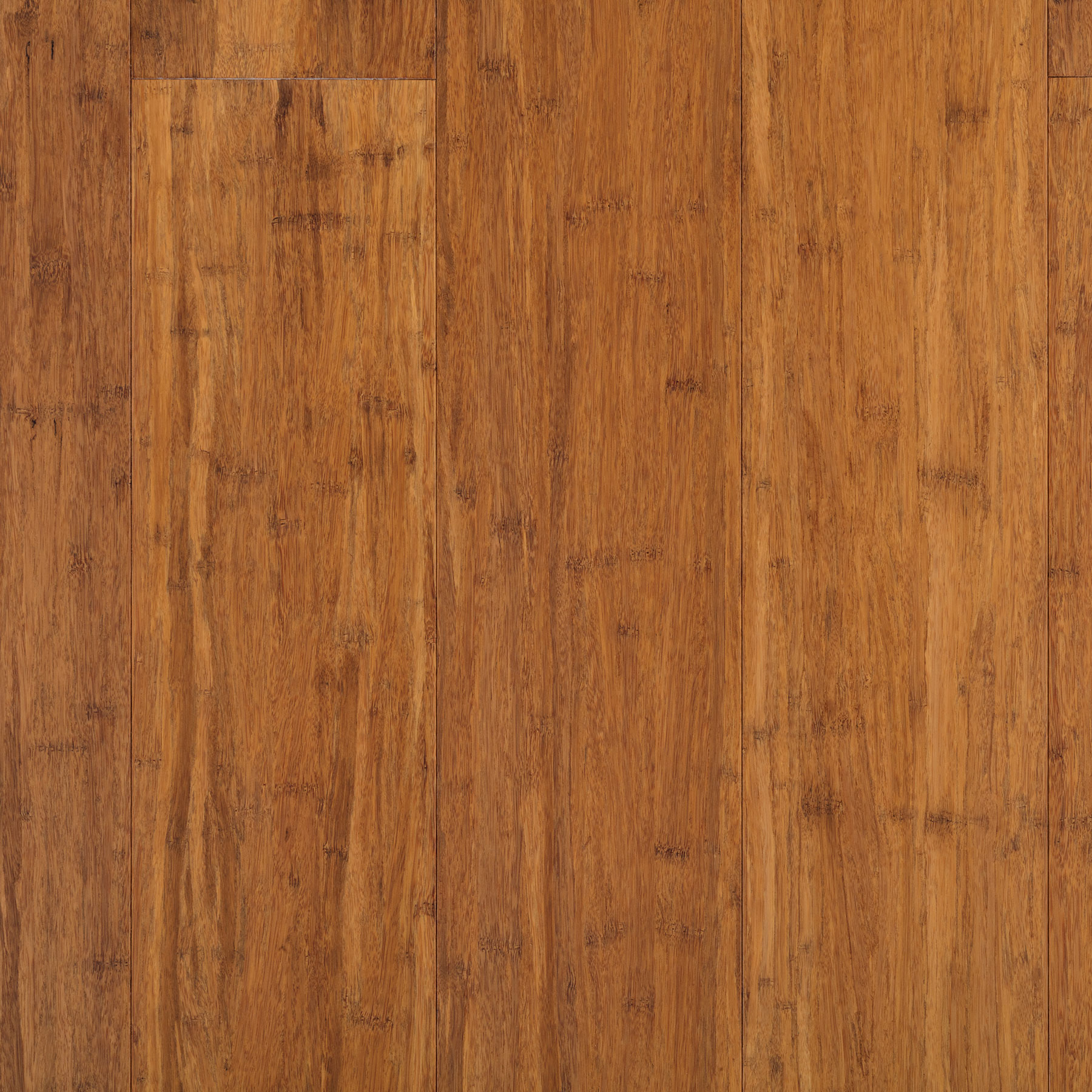 strand flooring bamboo woven lg collection carbonized by ecofusion rs shop floor solid products all