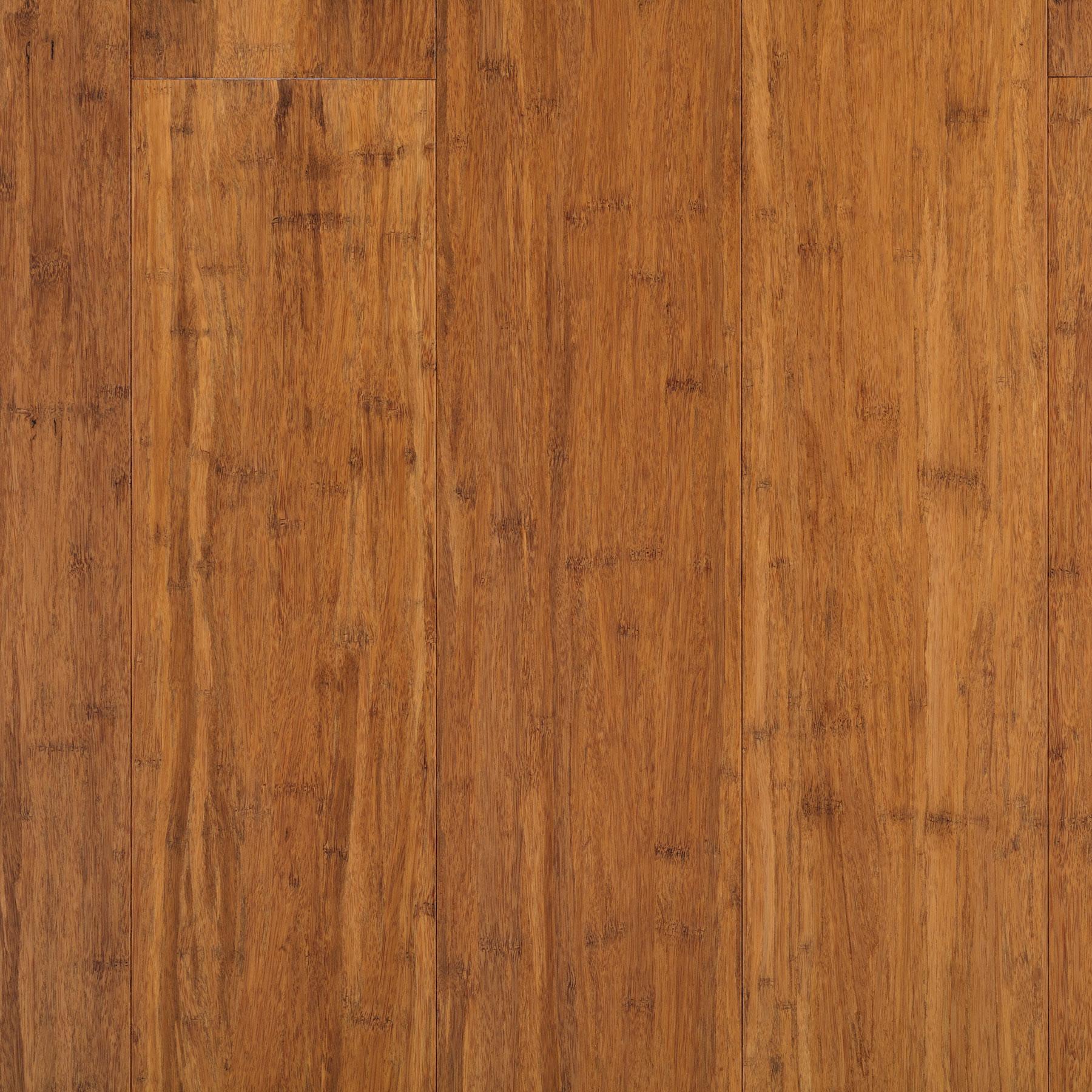 Tesoro Woods Moso 174 Bamboo Flooring Super Strand Bamboo