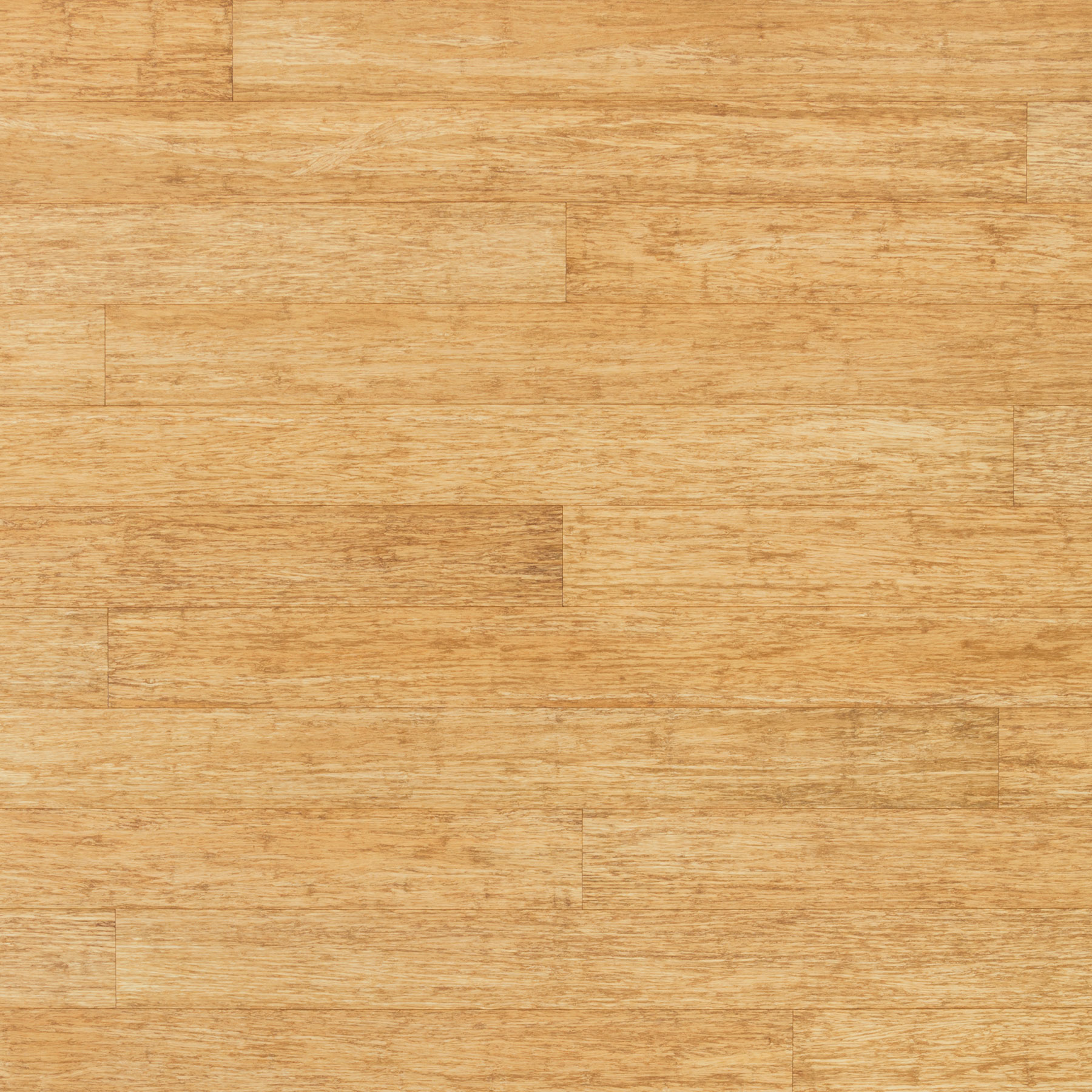 Tesoro Woods - Super Strand Bamboo By Moso Bamboo Products Collection,