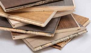 Tesoro Woods Clearance Wood Flooring Clearance Cork Flooring