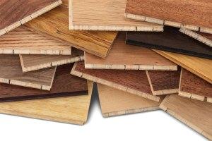 Tesoro Woods Sustainable Special Buy Flooring
