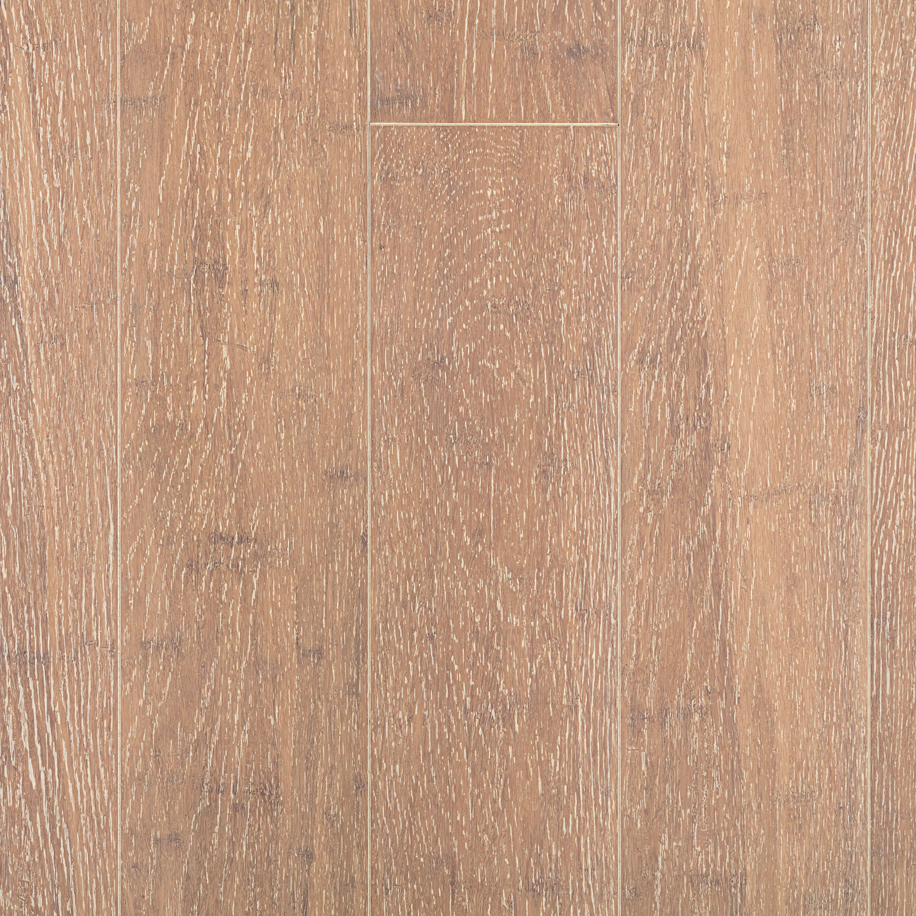 natural flooring youtube ambient floor strand bamboo watch