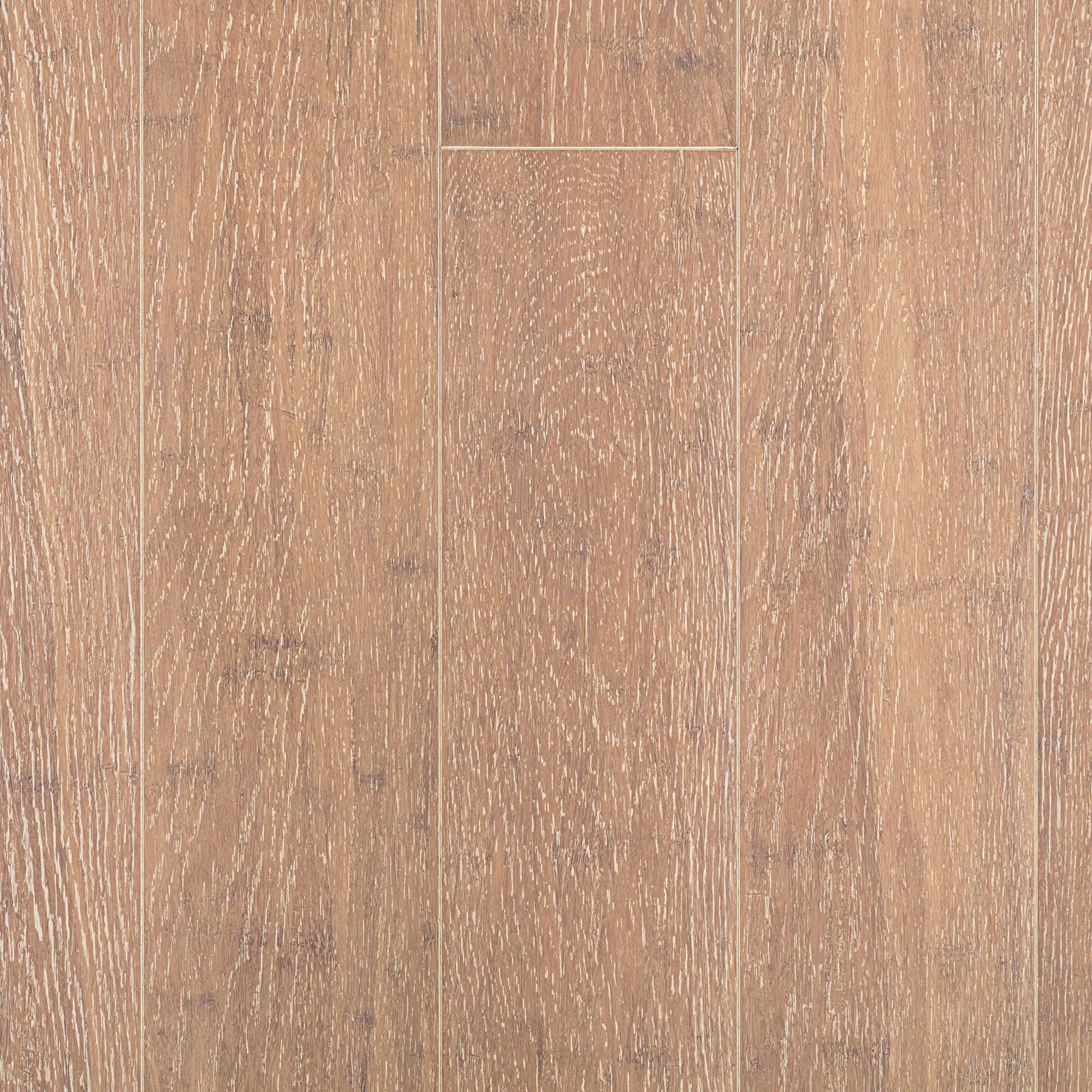 flooring woven the strand bamboo wood l depot home floor team