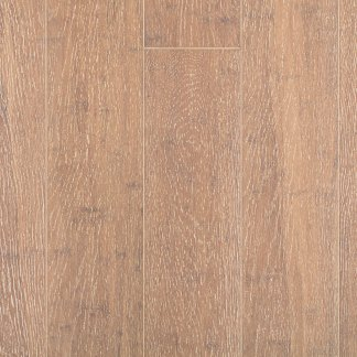 Tesoro Woods | Super-Strand Bamboo by MOSO Bamboo Products Collection, Fawn | MOSO Bamboo Flooring
