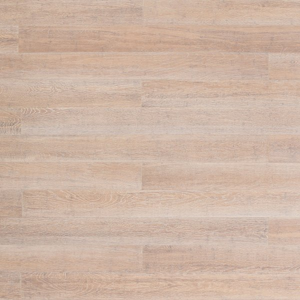 Tesoro Woods | Super-Strand Bamboo by MOSO Bamboo Products Collection, Snowy | MOSO Bamboo Flooring