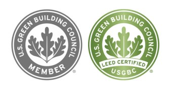 Tesoro Woods | A Homeowner's Green Wood Flooring Guide | USGBC and LEED