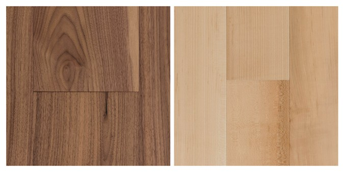 Tesoro Woods | 2018 Hardwood Flooring Buying Guide | Edges and Ends
