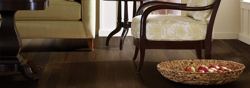 Tesoro Woods | Wood Flooring - Densified Poplar Collection