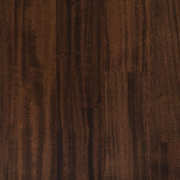 Tesoro Woods | Great Southern Woods Collection, Royal Mahogany Cinder | Royal Mahogany Flooring