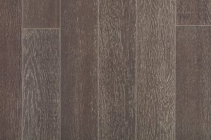 Tesoro Woods | 5 Reasons to Love Wood Flooring and Bamboo Flooring