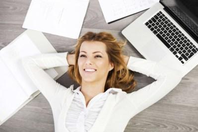 productive-woman-75-px-e1443648128418