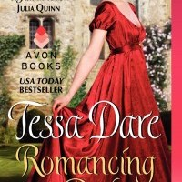 Defaulting to the Duke: A funny fairytale romance and seeing through and around titles
