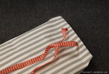 geschenkverpackung2