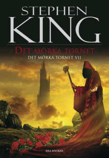 king-stephen-det-morka-tornet