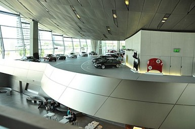 BMW-Museum-8-small-file_0