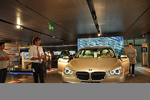 BMW-Museum-9-small-file_0