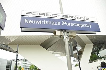 Porsche Museum signage 1 better_0