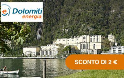 Visite alle centrali idroelettriche