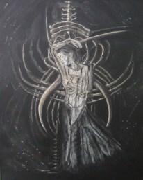 Necromancia