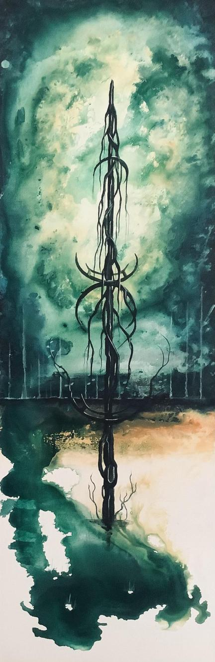 Soul of the Magi