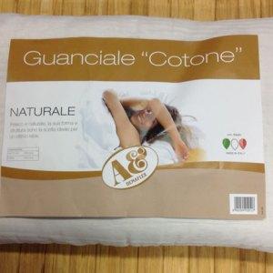 Guanciale-Demaflex-Garden-Cotone