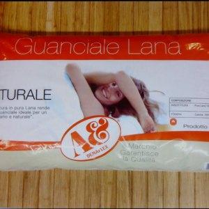 Guanciale-Demaflex-Soffice-Lana